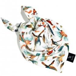 Scarf Birdies
