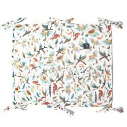 Organizer/Przybornik do łóżeczka Birdies