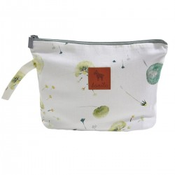 Cosmetic Bag Fly Away S