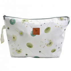 Cosmetic Bag Fly Away L