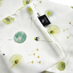 Bedding Cover 90x120cm Fly Away
