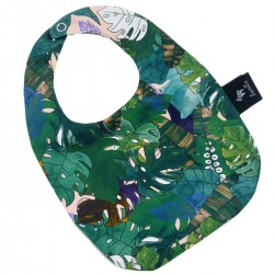 Bib Rainforest