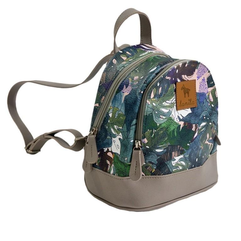 Plecak Rainforest