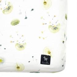 Bedsheet 60x120cm Fly Away