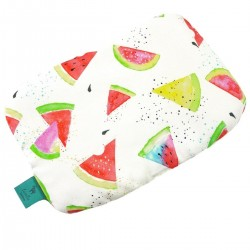Baby Pillow 100% Bamboo 20x30cm Juicy