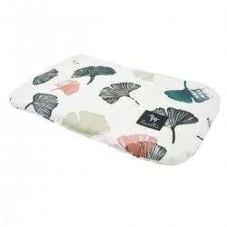Baby Pillow 20x30cm Biloba