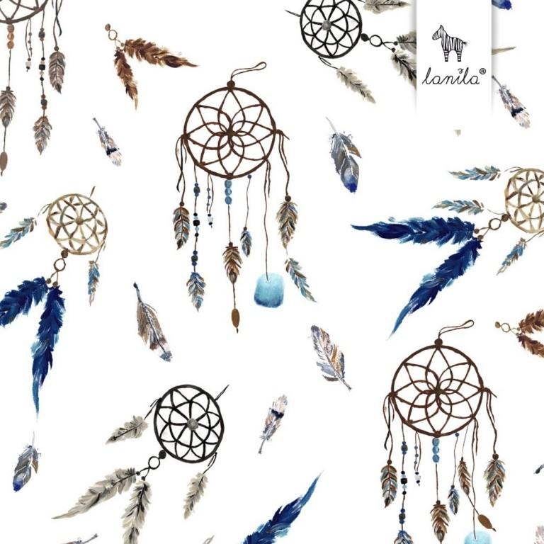 Pościel bawełniana Sweet Dreams 100 x 135cm