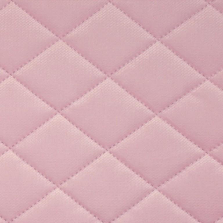 Ochraniacz do łóżeczka - Sepia Rose Velvet 60x120