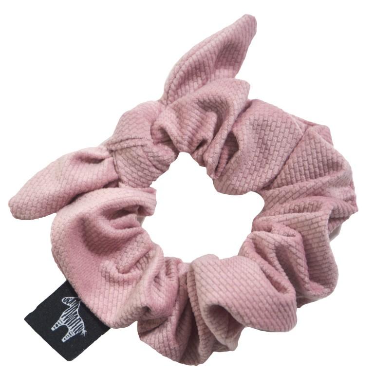 Frotka Sepia Rose Velvet