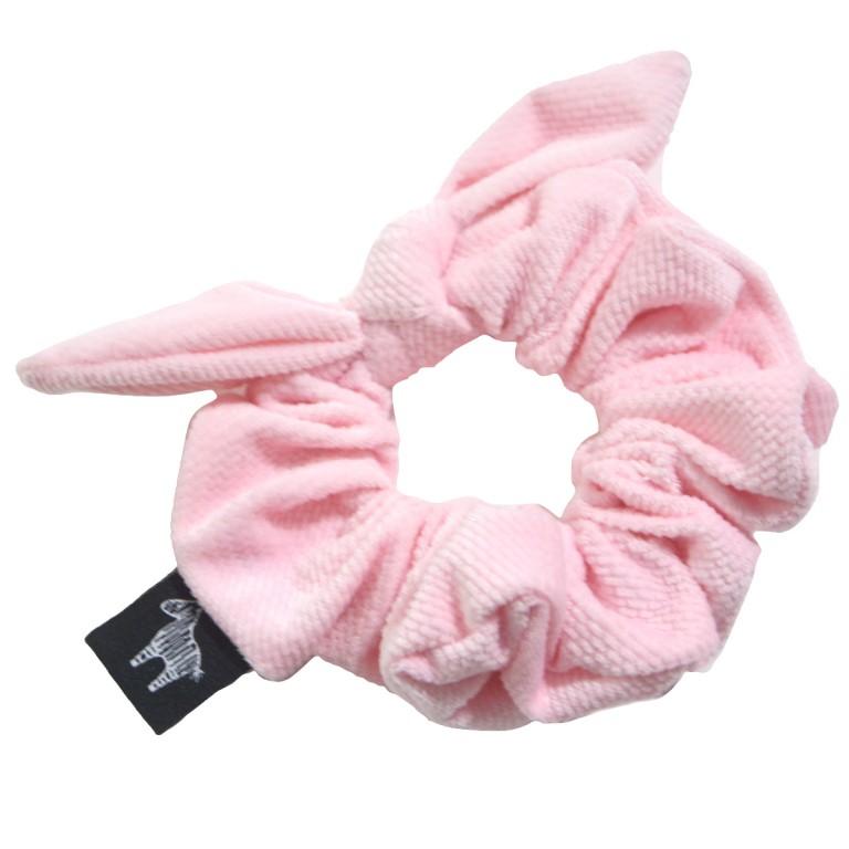Frotka Pink Velvet