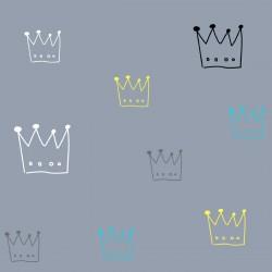 Otulacz Crown