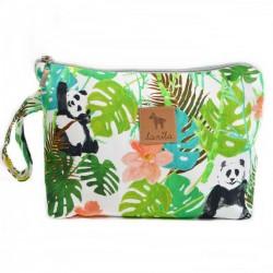 Kosmetyczka Jungle Bears S
