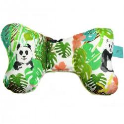 Poduszka Bambusowa Motylek Jungle Bears