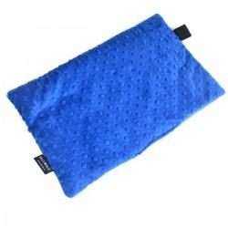 Poduszka Średniaka Royal Blue Neonfruit 25 x 40