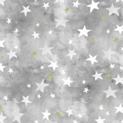 Pościel bawełniana Goodnight 90 x 120cm