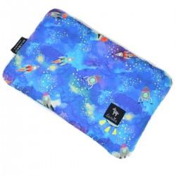Poduszka Niemowlaka Galaxy 20x30