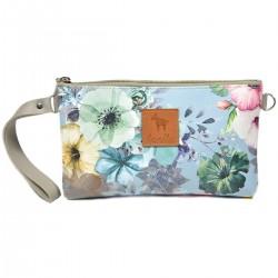 Waterproof Cosmetic Bag Camilla Gardens