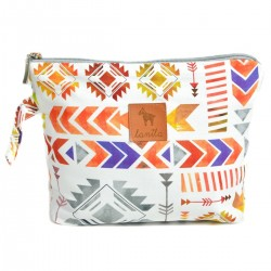 Cosmetic Bag Paperboats S