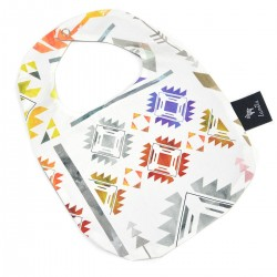 Bib Light Boho