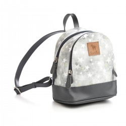 Goodnight Backpack