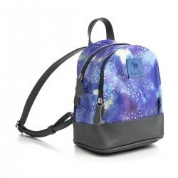 Plecak Galaxy