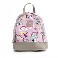Fairytale Backpack
