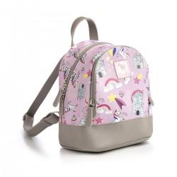 Plecak Fairytale