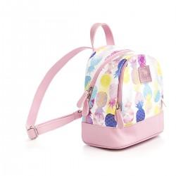 Neonfruit Backpack