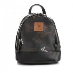Follow the Zebra Backpack