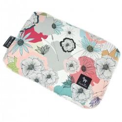 Baby Pillow 20x30cm Cherry Bloom